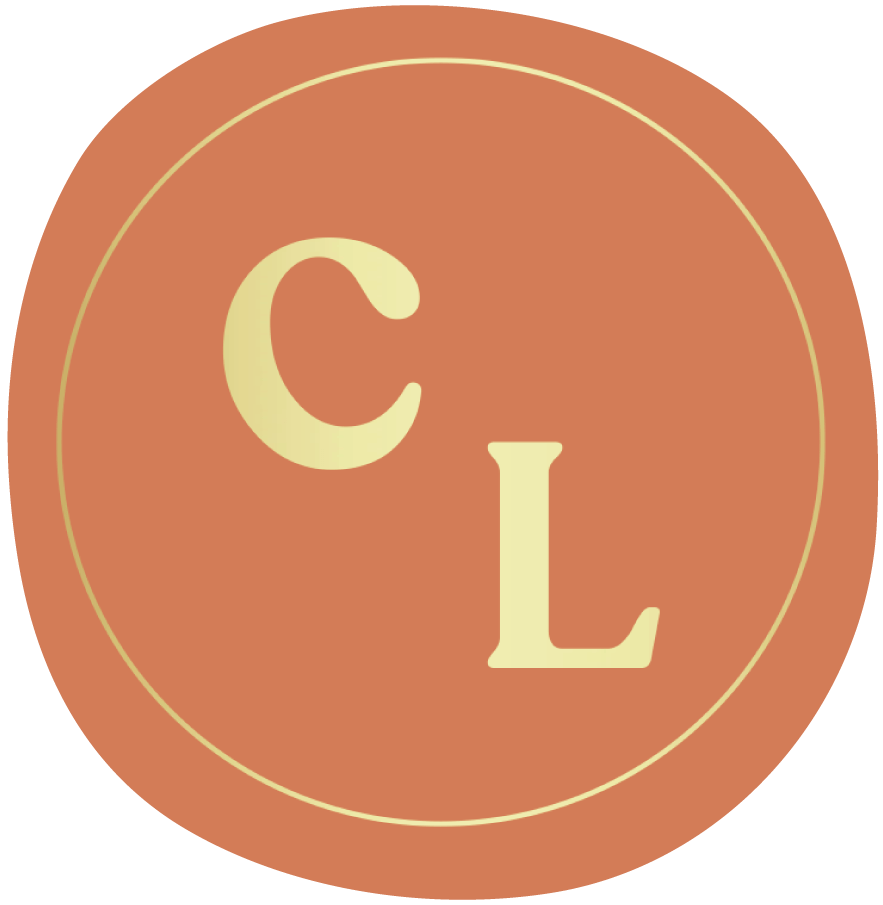 Cabinet de Luxopuncture - Caen